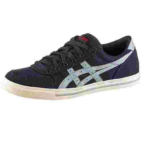 ASICS Aaron Sneaker Herren midnight-light steel