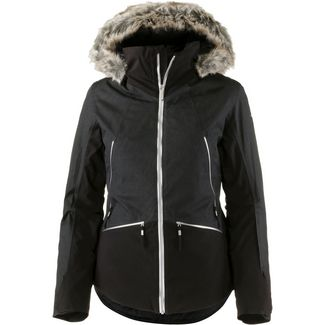 The North Face GORE-TEX® Skijacke Damen black