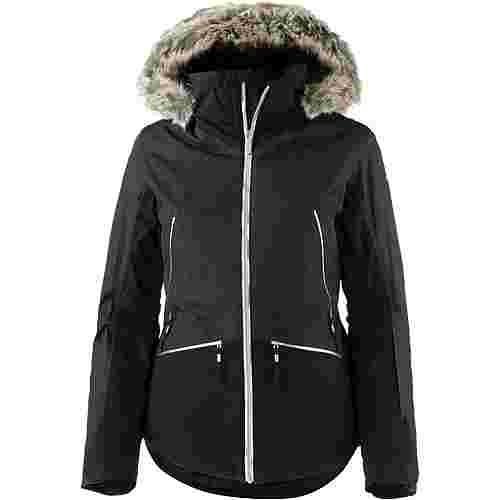 The North Face GORE-TEX® Skijacke Damen black