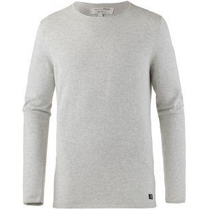 Tom Tailor Shop   trendige Tom Tailor Mode   SportScheck Online-Shop a52d33d7c2