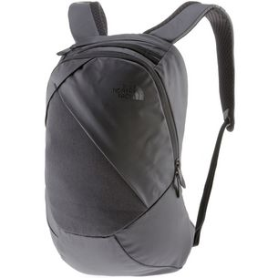 The North Face Electra Daypack Damen tnf black carbonate-tnf black