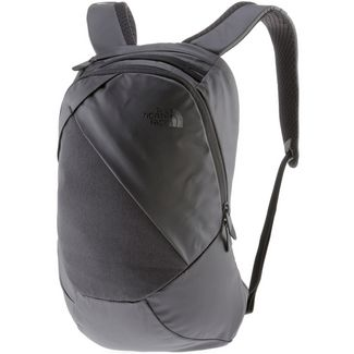 The North Face Rucksack Electra Daypack Damen tnf black carbonate-tnf black