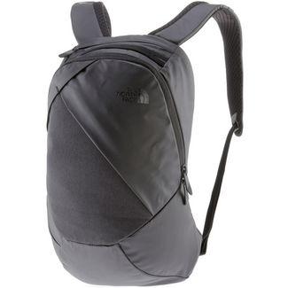 The North Face Rucksack Electra Daypack Damen tnf black carbonate-tnf black