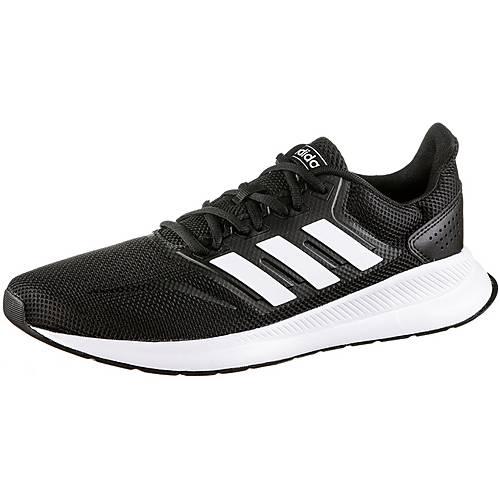 adidas FALCON Laufschuhe Herren core black im Online Shop von SportScheck  kaufen