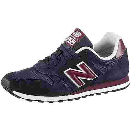 NEW BALANCE 373 Sneaker Herren pigment
