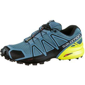 Trailrunning Schuhe von Salomon im Online Shop von