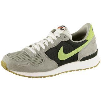 Sneaker » Air Vortex für Herren im Online Shop von