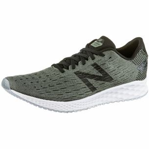 new balance schuhe herren winter