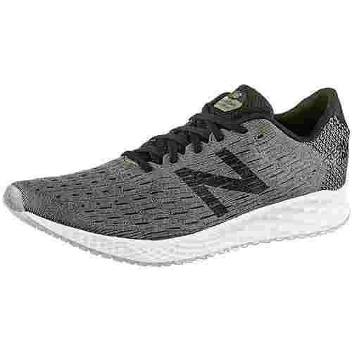 NEW BALANCE Zante Pursuit Laufschuhe Herren mineral green