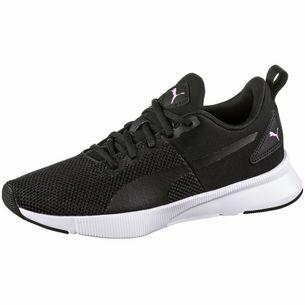 23d09c24ffed Schuhe für Damen Neuheiten 2019 von PUMA im Online Shop von ...