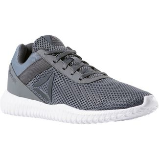 Reebok Flexagon energy TR Fitnessschuhe Herren alloy-true-grey-white
