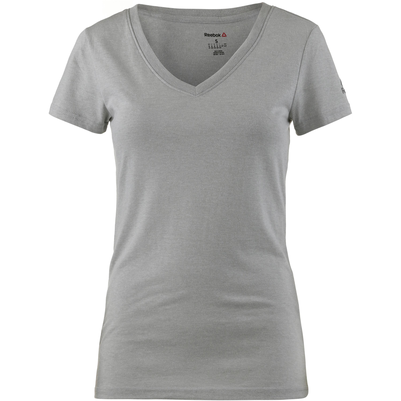 Reebok T-Shirt Damen