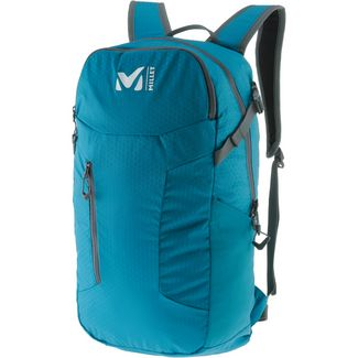 Millet Sumlighter 23 Tourenrucksack ocean depths