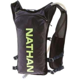 NATHAN Qickstart 4L Trinksystem black