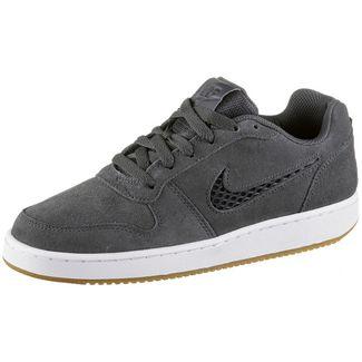 4f42aa24f67a0 Schuhe im Sale von Nike im Online Shop von SportScheck kaufen