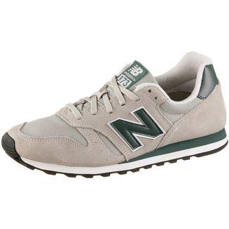 NEW BALANCE 373 Sneaker Herren light cliff grey