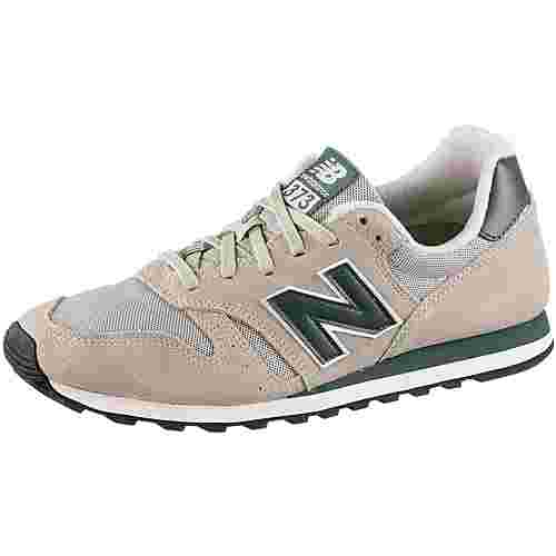 NEW BALANCE 373 Sneaker Herren light cliff grey