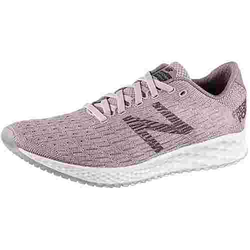 NEW BALANCE ZANTE PURSUIT Laufschuhe Damen light pink