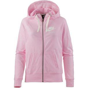 35f6d103f74a Nike Trainingsjacken   Bei SportScheck bequem online kaufen