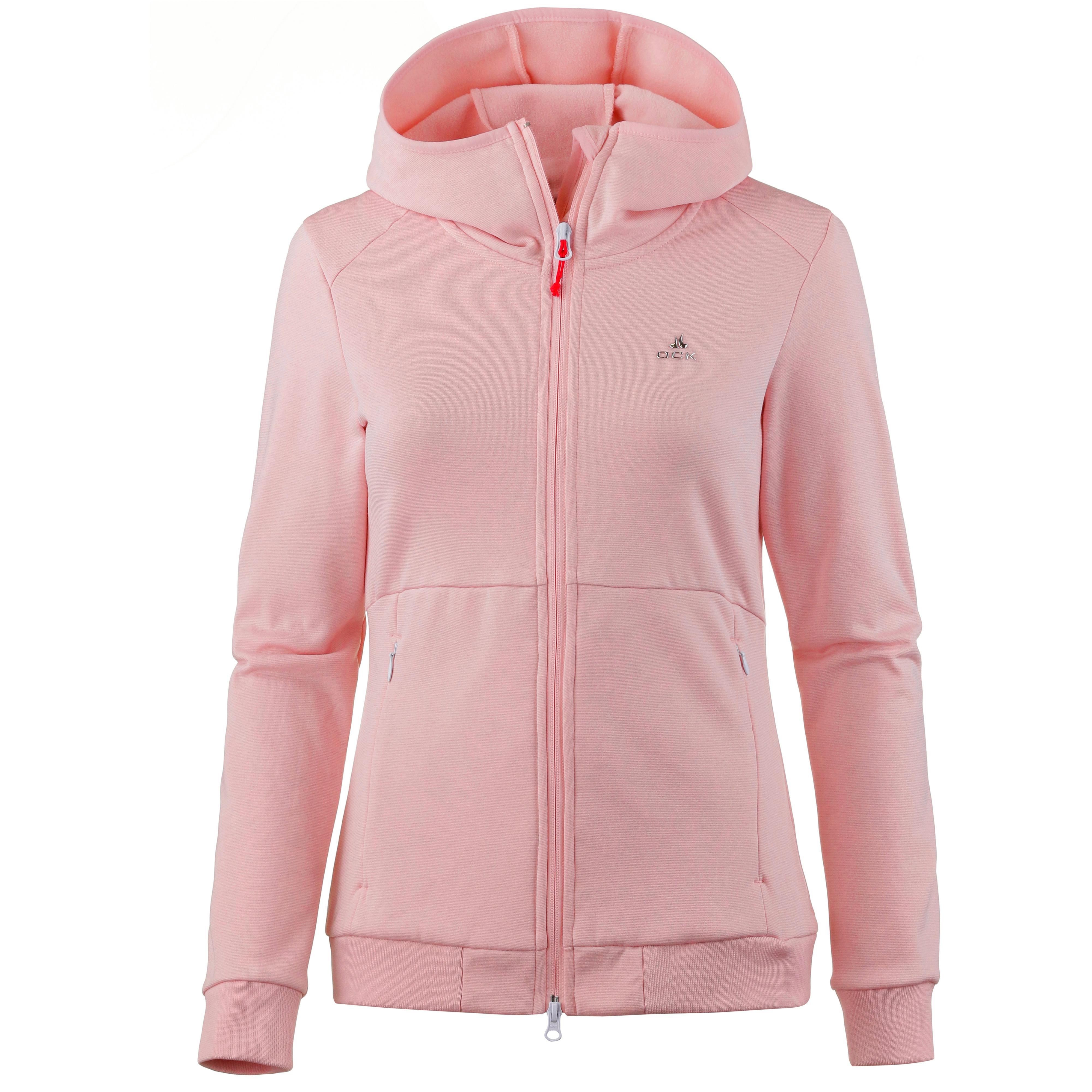 Damen Jacken online günstig kaufen über shop24.at   shop24