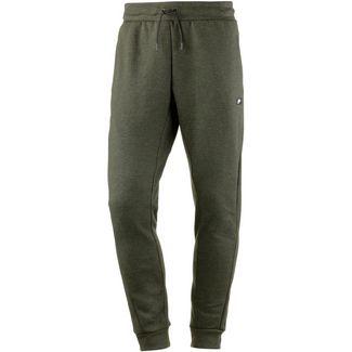 Nike NSW OPTIC Sweathose Herren sequoia-htr
