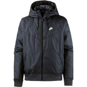 1791ae54eb10 Jacken » Kapuzenjacke von Nike im Online Shop von SportScheck kaufen