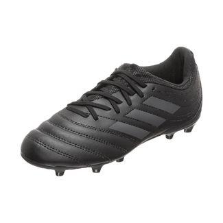 premium selection 46333 19b5f adidas Copa 19.3 Fußballschuhe Kinder schwarz