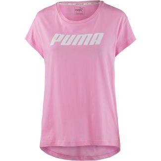 Shirts von PUMA in rosa im Online Shop von SportScheck kaufen