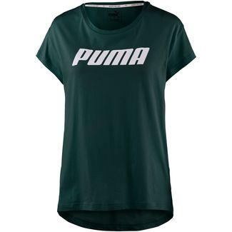 55ae3c72c98a08 T-Shirts für Damen von PUMA im Online Shop von SportScheck kaufen
