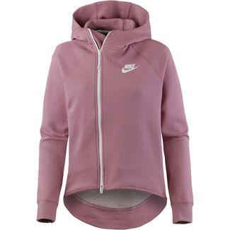 Shop Kaufen Jacken Sale Im Sportscheck Nike Online Von vxw7gwqpR
