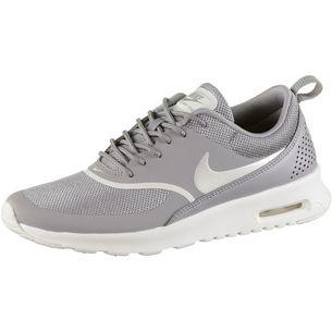 Schuhe für Damen Neuheiten 2019 von Nike im Online Shop von ... bd22a26e4b