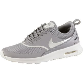 huge selection of 1659a 00821 Nike Air Max Thea Sneaker Damen atmosphere grey-sail