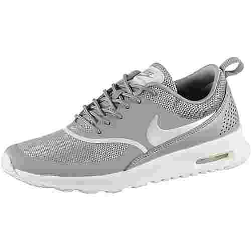Online Sneaker Shop Max Sail Grey Im Damen Atmosphere Nike Thea Air tCxQdshr