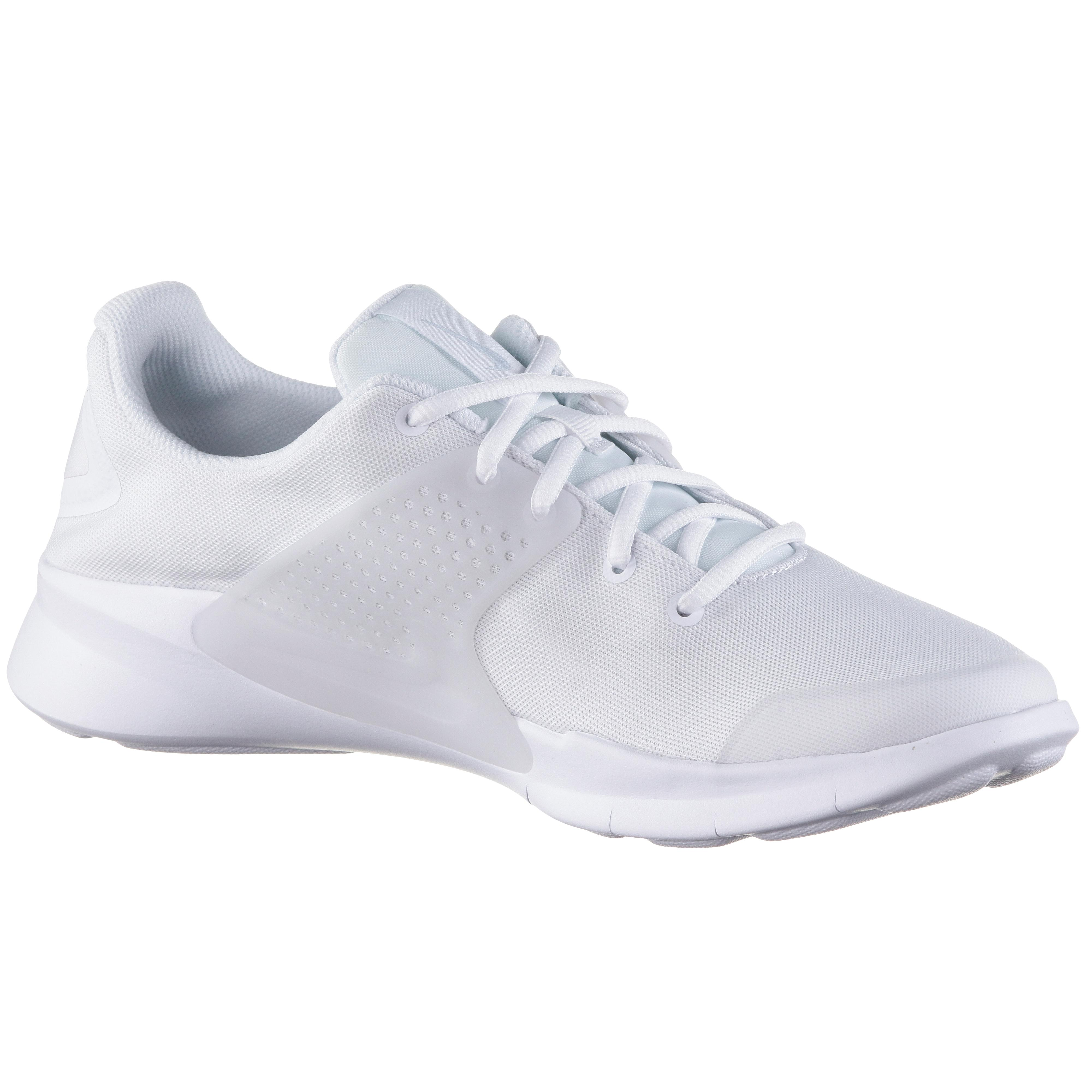 Nike Arrowz Turnschuhe Herren Herren Herren Weiß-Weiß im Online Shop von SportScheck kaufen Gute Qualität beliebte Schuhe e7a6c9