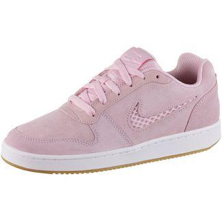 Sneaker im Sale von Nike in rosa im Online Shop von SportScheck kaufen