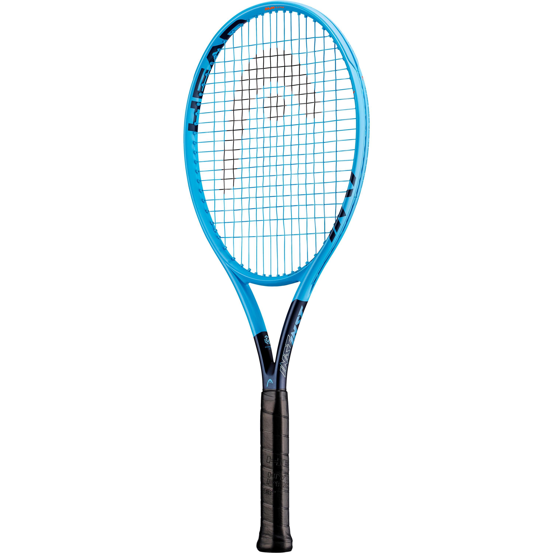 HEAD Graphene 360 Instinct S Tennisschläger