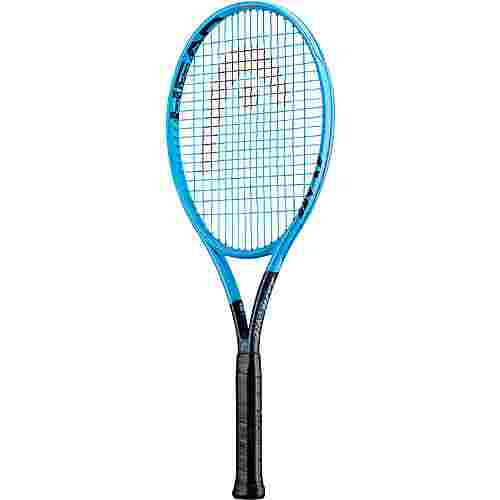 HEAD Graphene 360 Instinct S Tennisschläger blau-schwarz