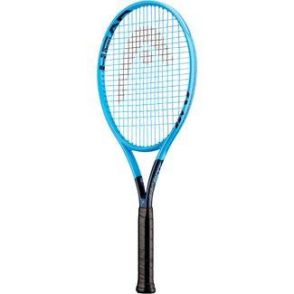 HEAD Graphene 360 Instinct MP Lite Tennisschläger blau-schwarz