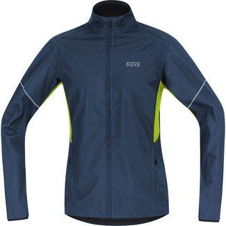 Laufjacken » Laufen in blau im Online Shop von SportScheck
