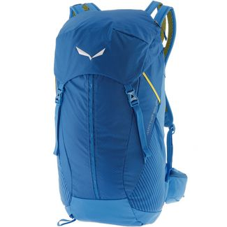 SALEWA MTN Trainer 28 Wanderrucksack nautical blue