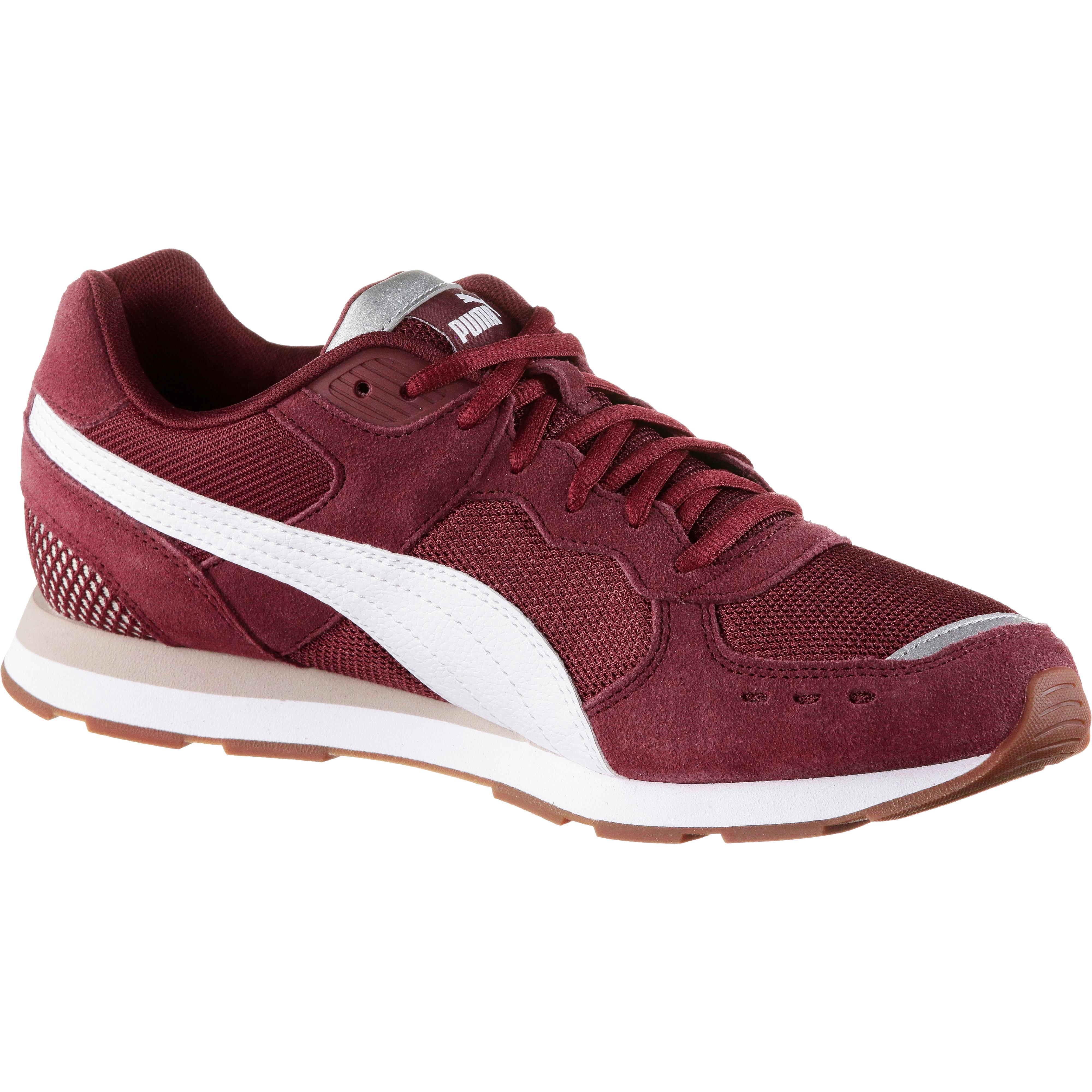 PUMA Vista von Turnschuhe Herren puma schwarz-puma Weiß-charcoal im Online Shop von Vista SportScheck kaufen Gute Qualität beliebte Schuhe f4f529