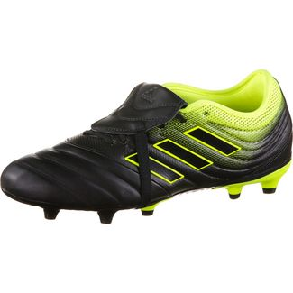 Kaufen Adidas Copa Schuhe Von Im » Online Shop Sportscheck l1JcFK