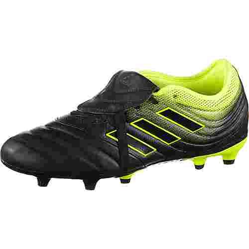 adidas COPA GLORO 19.2 FG Fußballschuhe core black