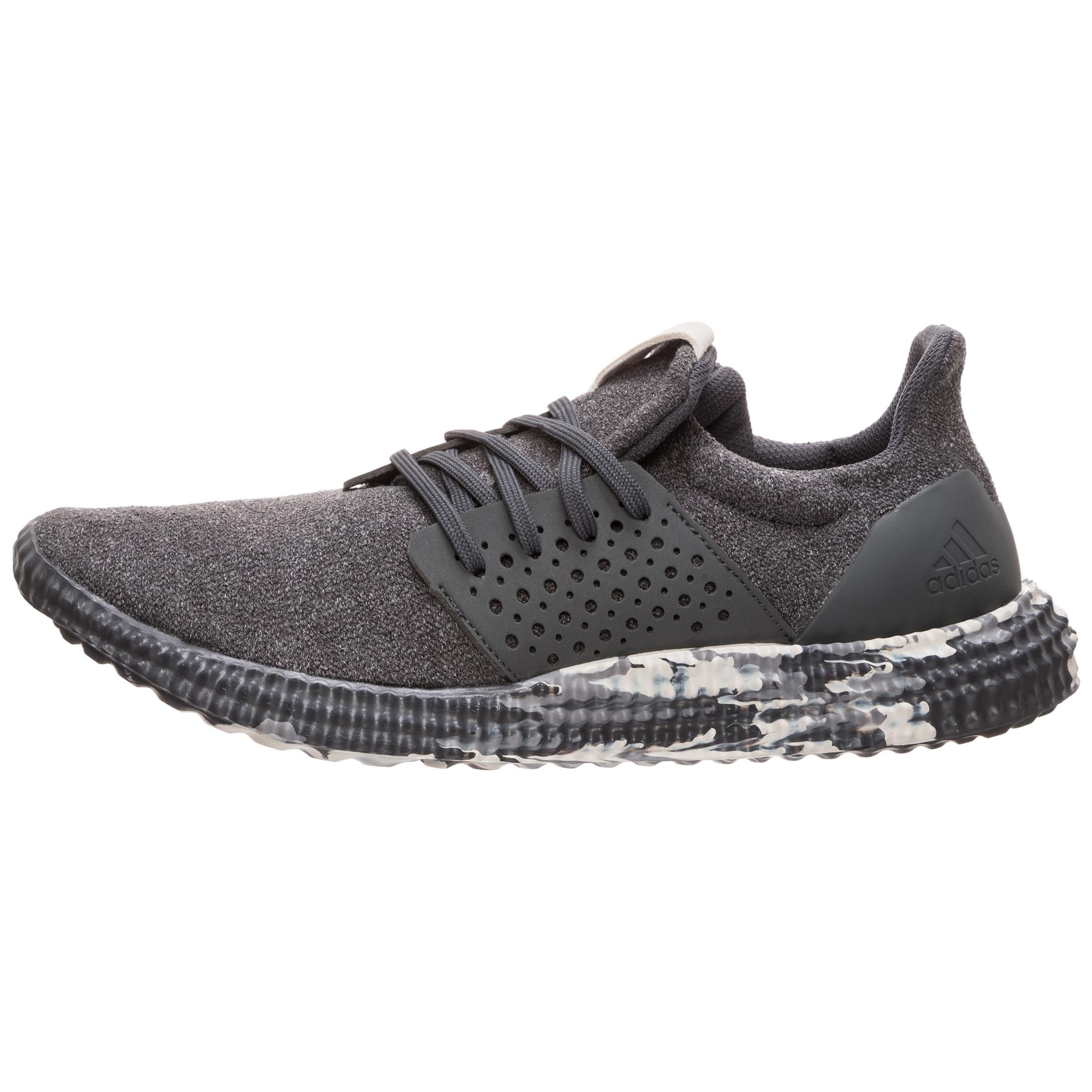 Adidas Adidas Adidas Athletics 24 7 Fitnessschuhe Herren grau   weiß im Online Shop von SportScheck kaufen Gute Qualität beliebte Schuhe 76aa6d