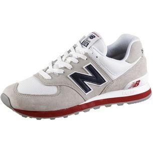 Schuhe für Herren von NEW BALANCE im Online Shop von SportScheck kaufen 9a9f442188