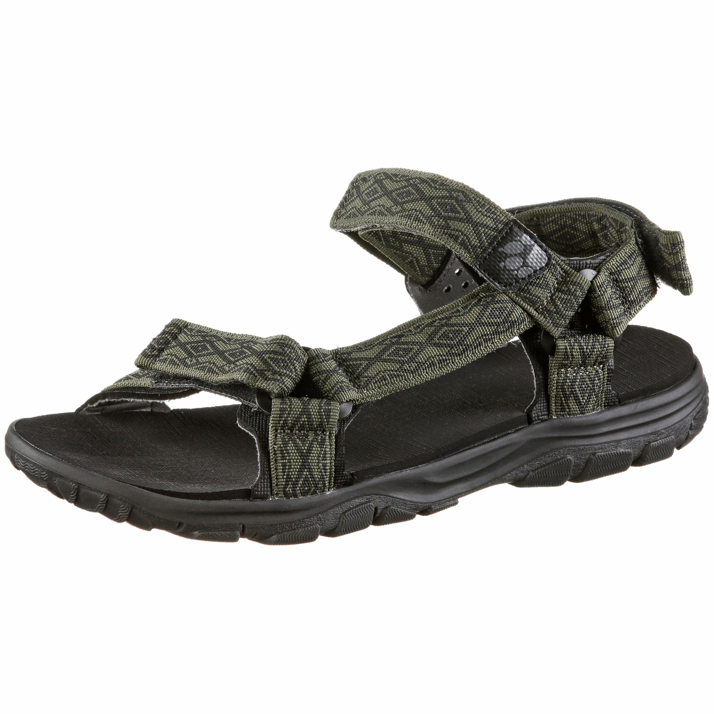 buy popular e14b8 9725a Schuhe online günstig kaufen über shop24.at   shop24