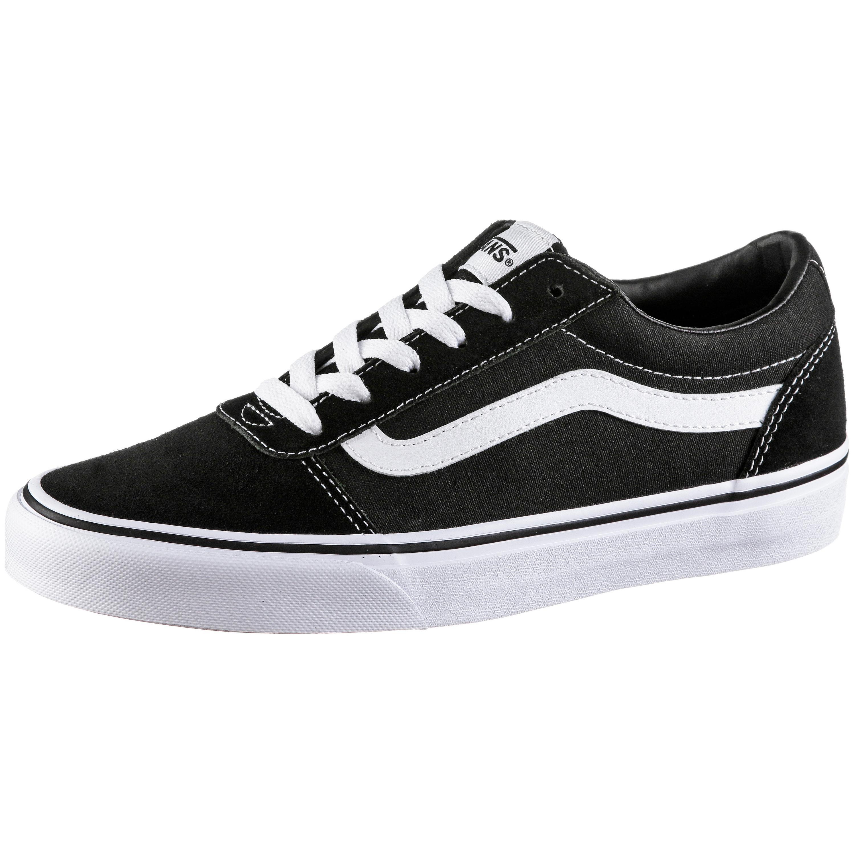 Ward Sneaker Damen