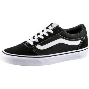 8e12be23ab44 Vans Schuhe jetzt im SportScheck Online Shop kaufen