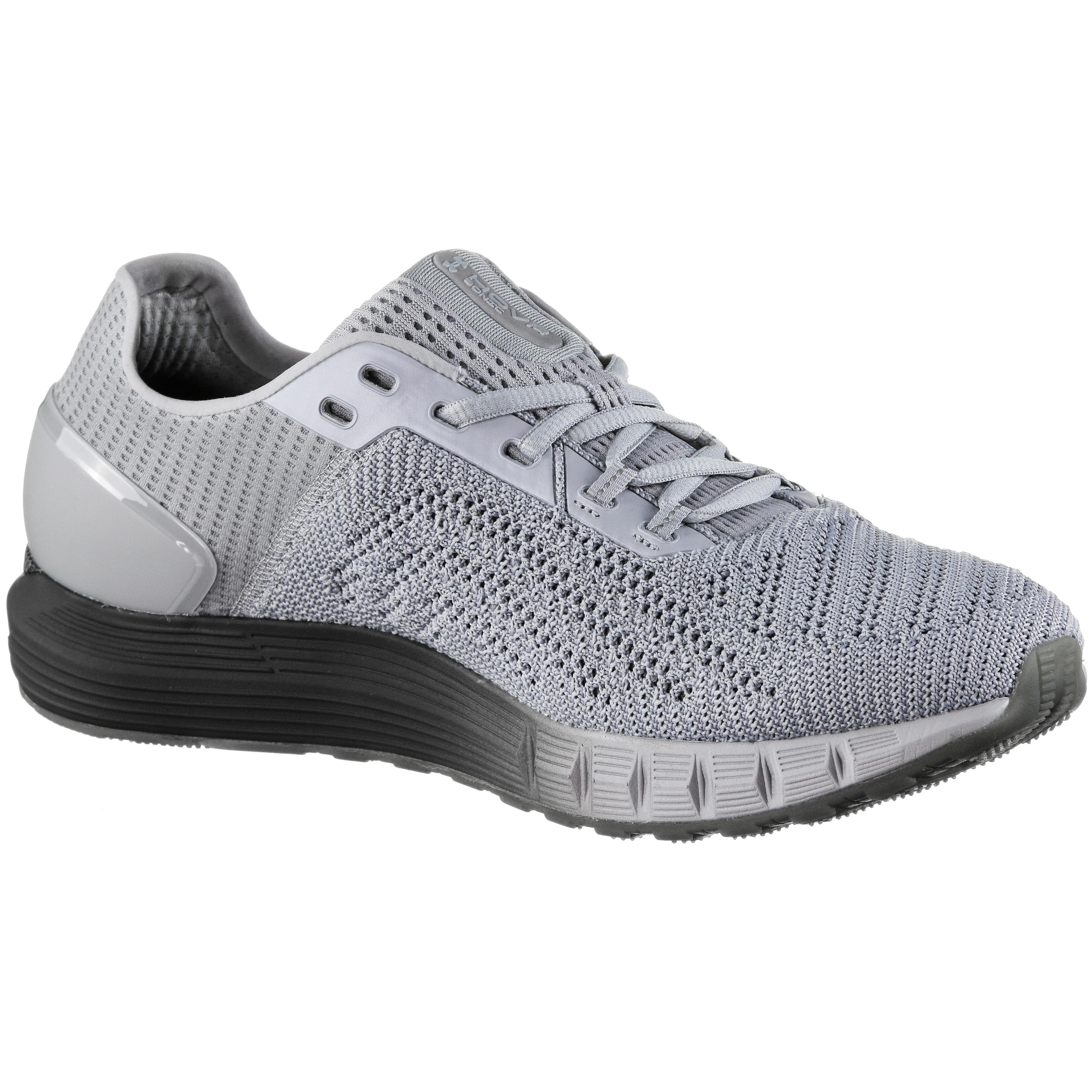 Under Armour HOVR Sonic 2 2 2 Laufschuhe Herren mod grau im Online Shop von SportScheck kaufen Gute Qualität beliebte Schuhe 17eb7f