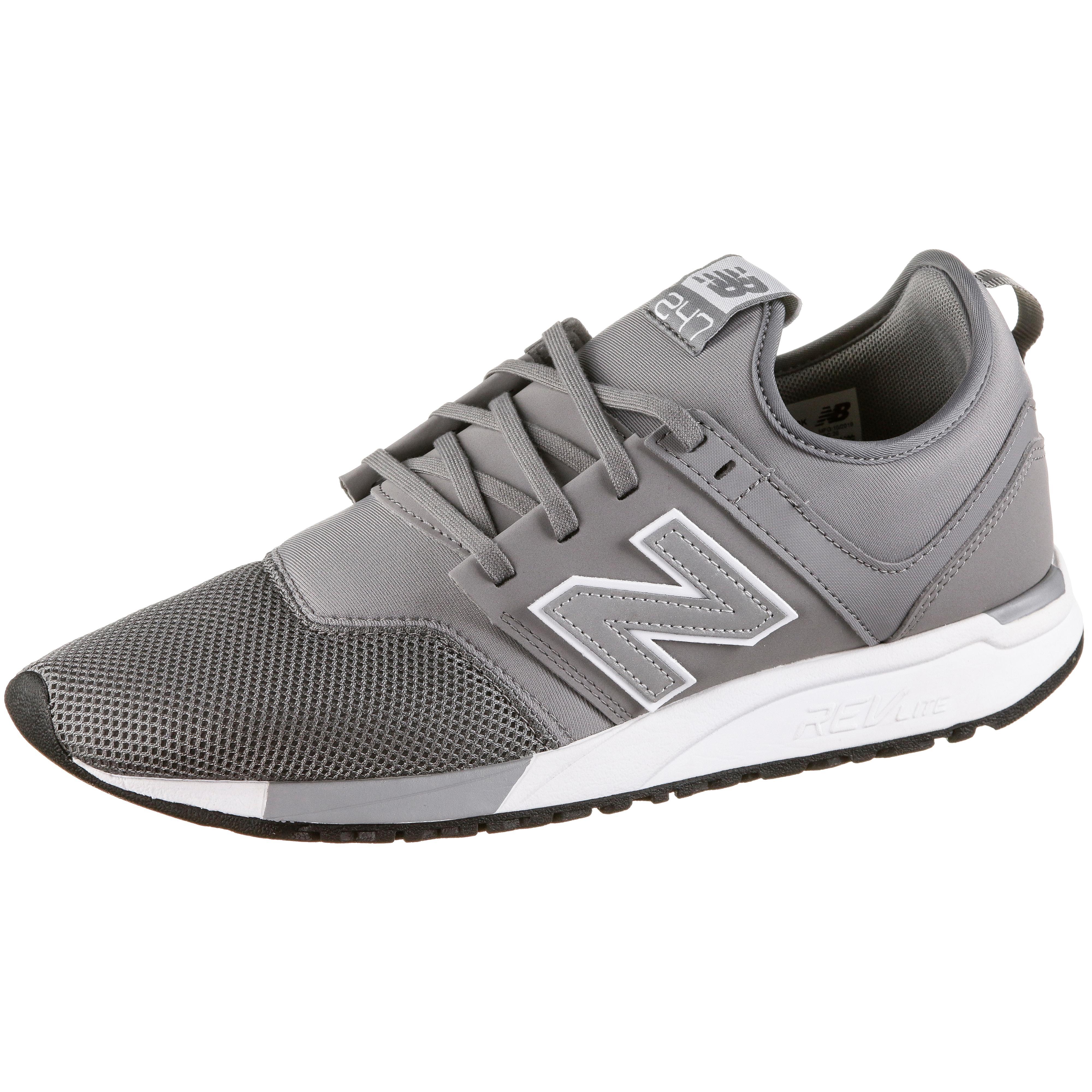 NEW BALANCE MRL247 Sneaker Herren grey im Online Shop von SportScheck kaufen
